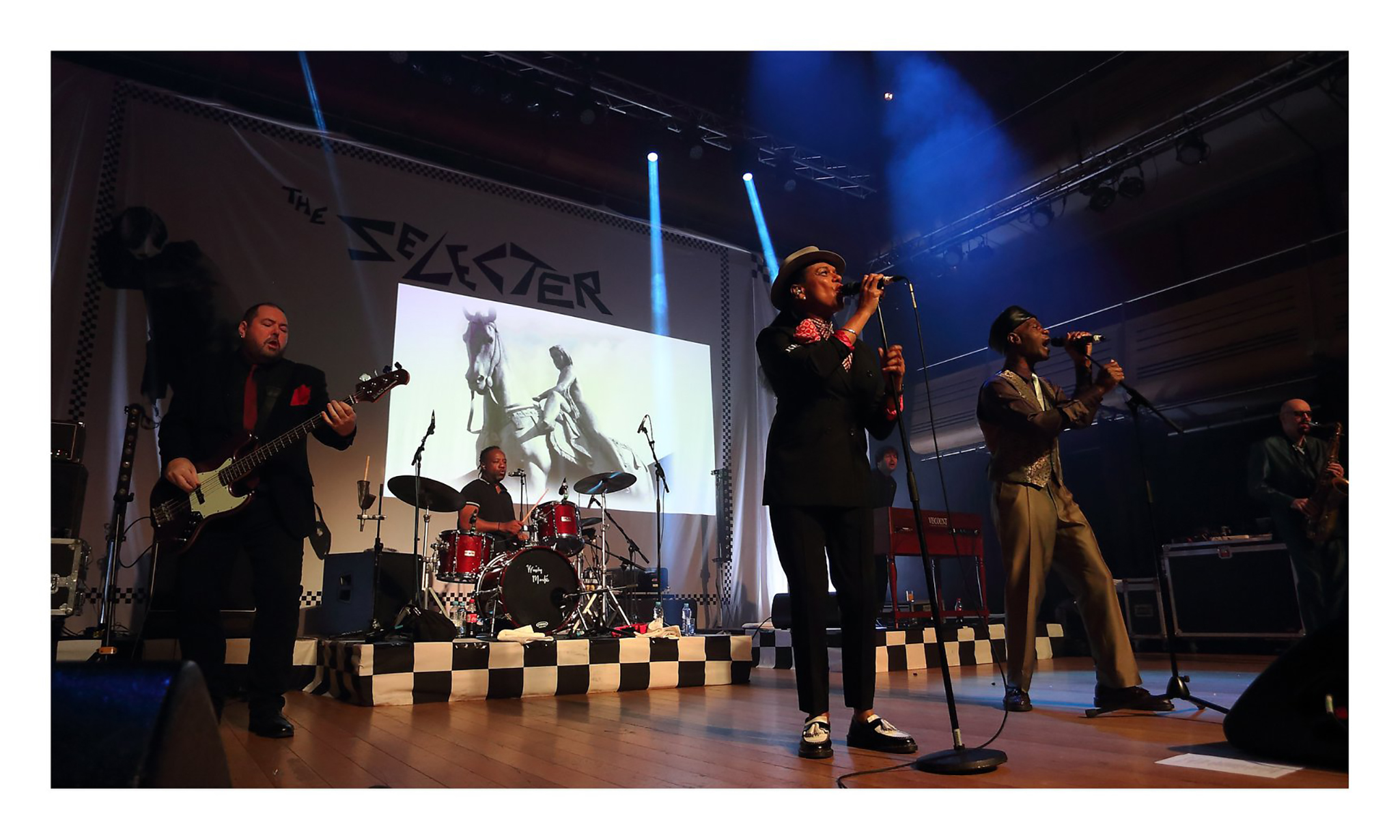 The-Selecter-YT
